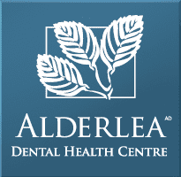 Alderlea Dental Health Centre